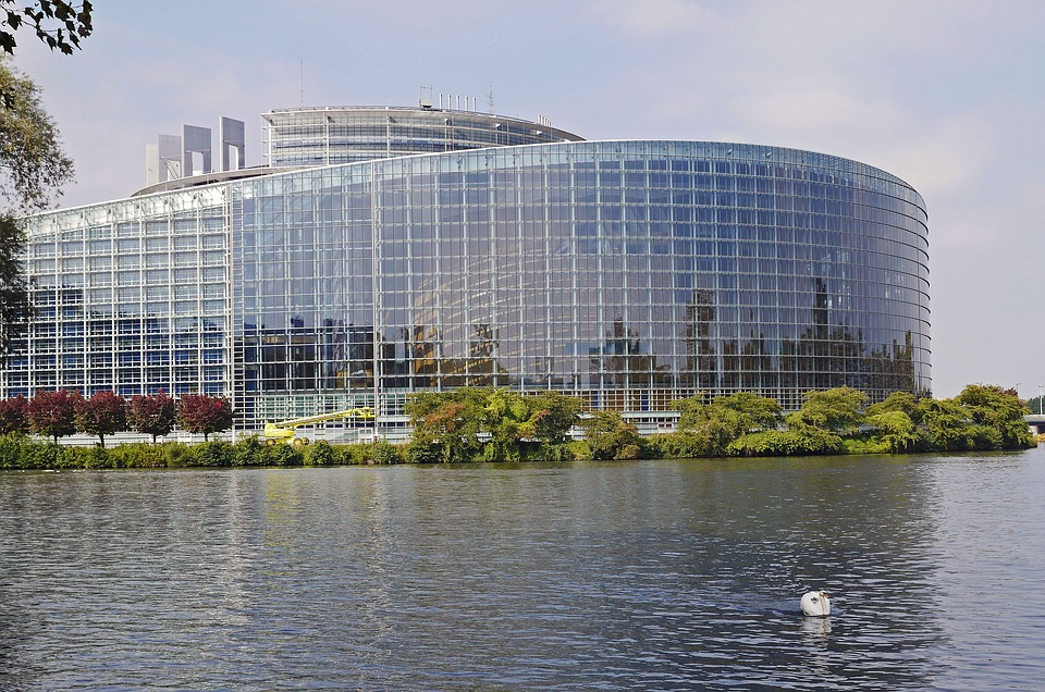 european-parliament-1266491_960_720