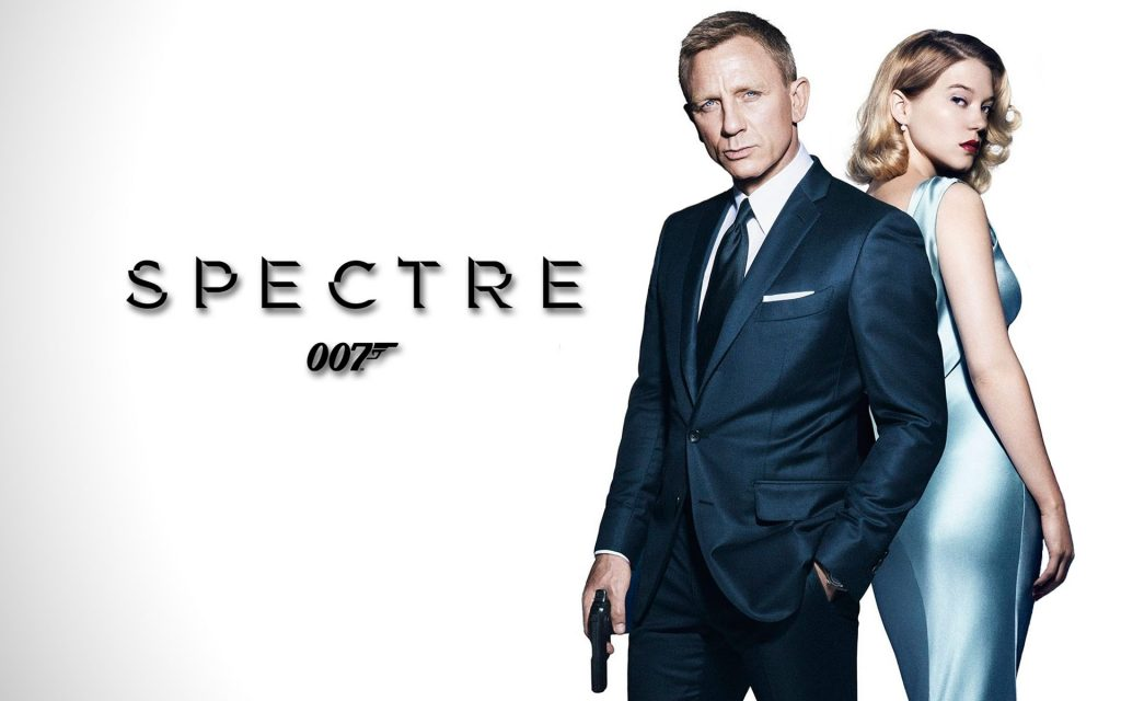 spectre-acirc-movie-images