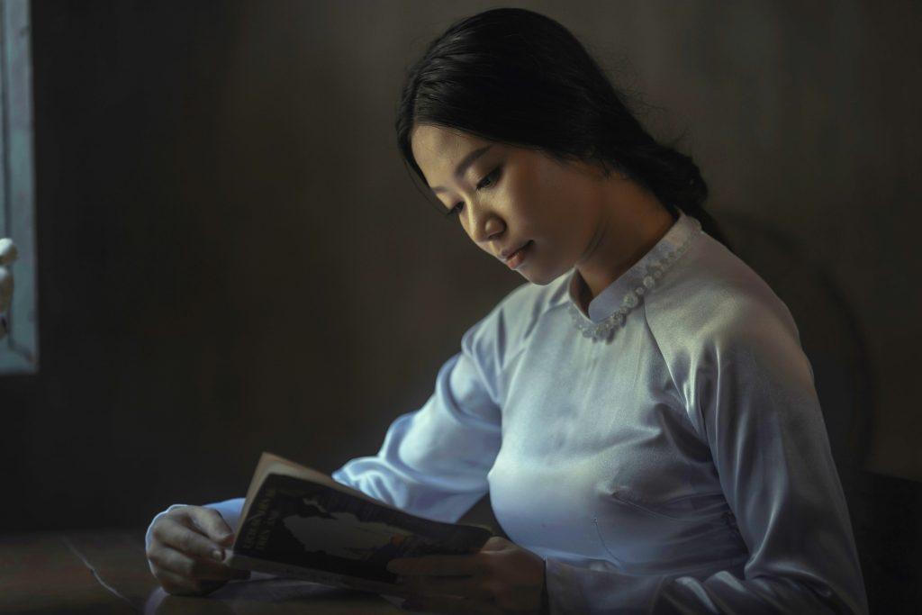 domenica libri brevi