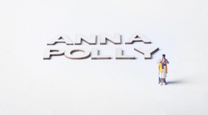 annapolly