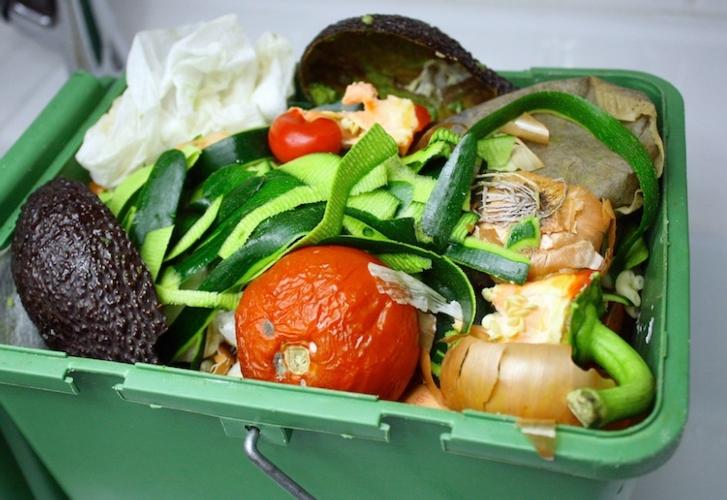 spreco-alimentare-3