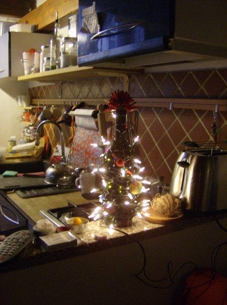 (Il Natale 2008 andò così)